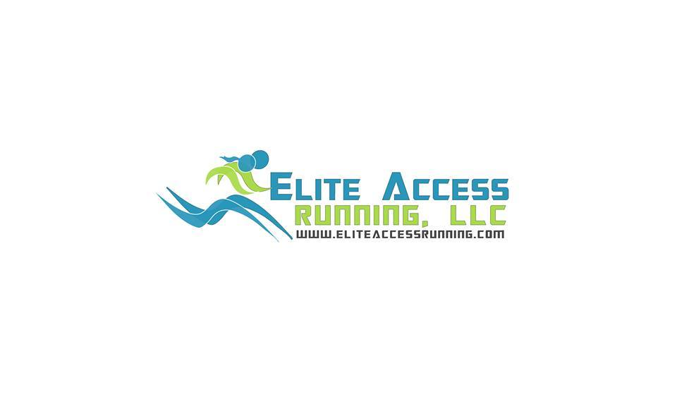 Elite Access Running, LLC