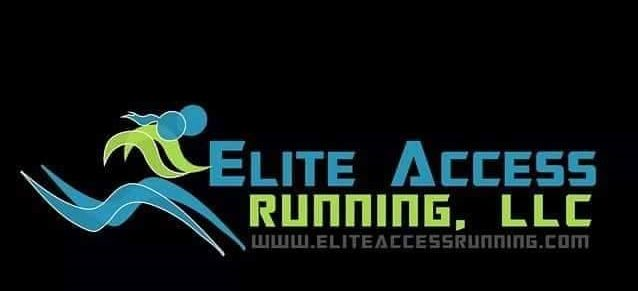 Elite Access Running